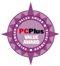 PC Plus Value award.