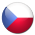 Unlock iPhone from Czech Republic Networks