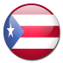 Unlock iPhone from Puerto Rico Networks