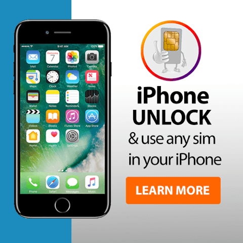Factory Unlock your iPhone using official iphone unlock dot co dot u k.