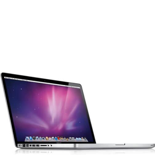 15 inch MacBook Pro A1286 non-retina.