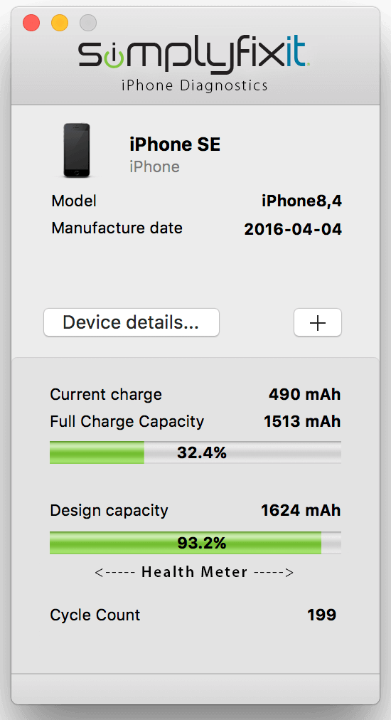 How Much Is My Iphone S Worth Uk