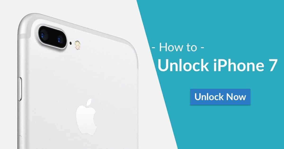 How to Unlock iPhone - Free Guide for unlocking O2, EE, Vodafone or